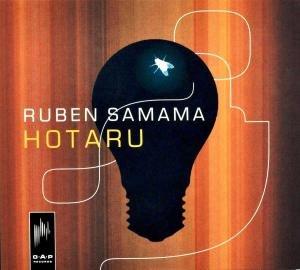 Hotaru-Samama Ruben