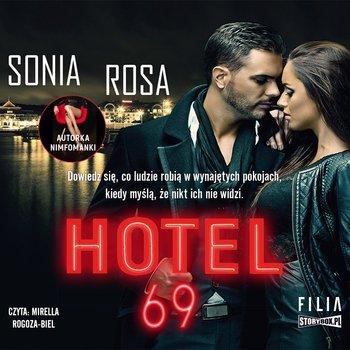 Hotel 69-Rosa Sonia