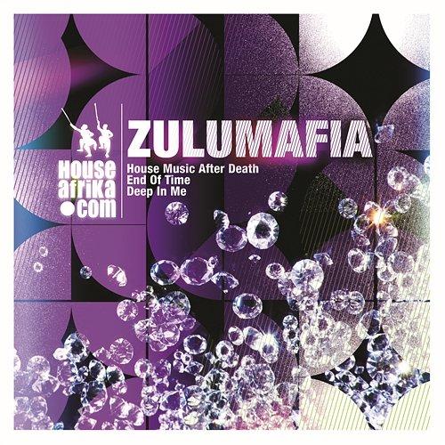 House Music After Death Zulumafia Muzyka Mp3 Sklep Empik Com