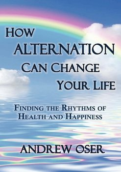 How Alternation Can Change Your Life-Oser Andrew