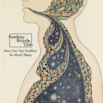 How Can You Swallow So Much Sleep-Bombay Bicycle Club