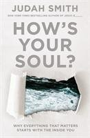 How's Your Soul? - Smith Judah