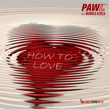 How To Love-Pawl