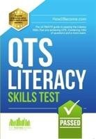 How to Pass the QTS Literacy Skills Test-How2become