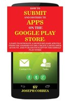 Google Play Sklep Empik Com
