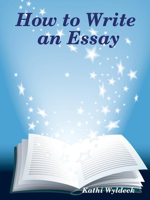 starting an essay on a book A good introduction in an argumentative essay acts like a good opening statement in a trial just like a lawyer, a writer must present the issue at hand, give background, and put forth the main argument -- all in a logical, intellectual and persuasive way.