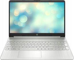 HP 15s 15.6FHD Ryzen 3 5300U 4GB SSD128GB Vega 6