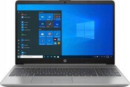 HP 250 G8 15.6 FHD i5-1035G1 16GB SSD512_M.2 W10