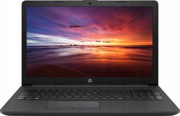 HP 255 G7 15.6FHD Athlon 3050U 8GB SSD256GB W10