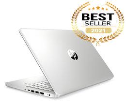 HP Notebook 14-dq1043clp 1V782UA