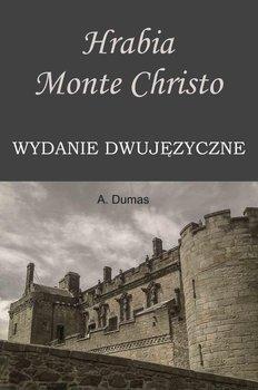 Hrabia Monte Christo-Dumas Aleksander