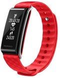 Huawei, Color Band A2 AW61 BT, czerwony-Huawei
