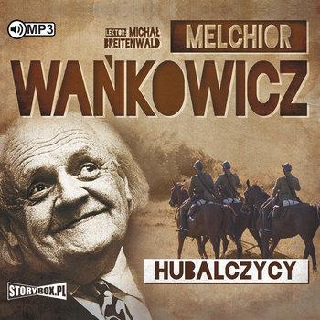 Hubalczycy-Wańkowicz Melchior