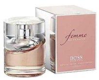 Hugo Boss, Boss Femme, woda perfumowana