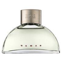 Hugo Boss, Boss Woman, woda perfumowana, 50 ml