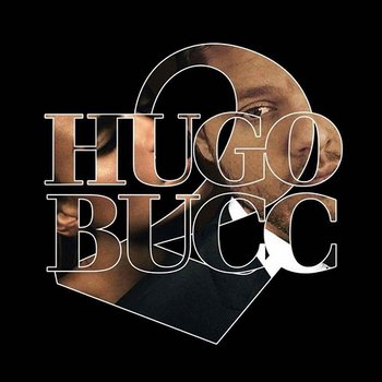 Hugo Bucc 2-Kaz Bałagane