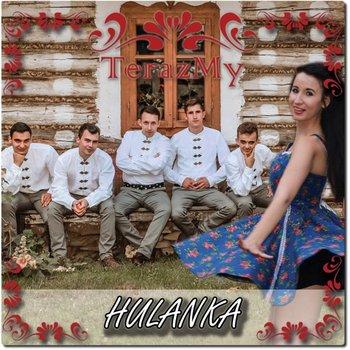 Hulanka-TerazMy
