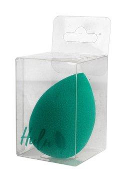 Hulu, gąbka do makijażu Deep Mint, 1 szt.-Hulu