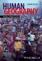 Human Geography-Boyle Mark