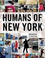 Humans of New York-Stanton Brandon