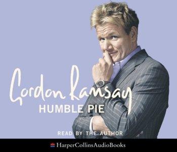 Humble Pie-Ramsay Gordon