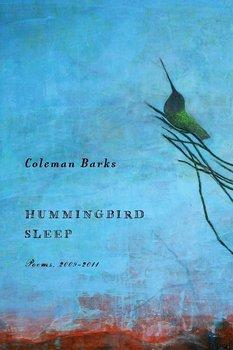 Hummingbird Sleep-Barks Coleman