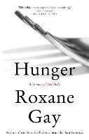 Hunger-Gay Roxane