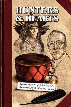 Hunters & Hearts-Iverson James