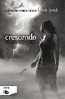 Hush Hush. Crescendo-Fitzpatrick Becca