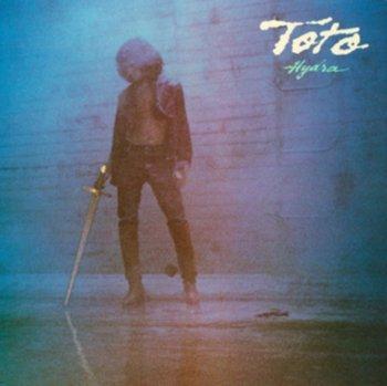 Hydra-Toto