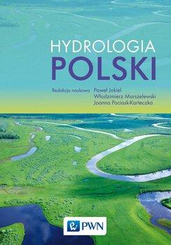Hydrologia Polski-Opracowanie zbiorowe