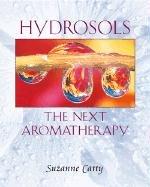Hydrosols: The Next Aromatherapy-Catty Suzanne