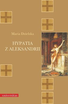 Hypatia z Aleksandrii                      (ebook)