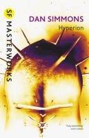 Hyperion-Simmons Dan
