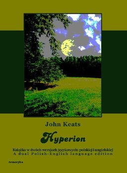 Hyperion-Keats John