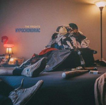 Hypochondriac-The Frights