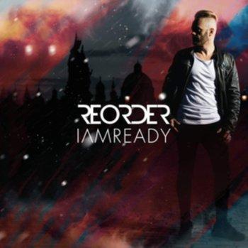 I Am Ready-ReOrder