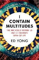 I Contain Multitudes-Yong Ed