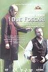 I Due Foscari-Various Artists