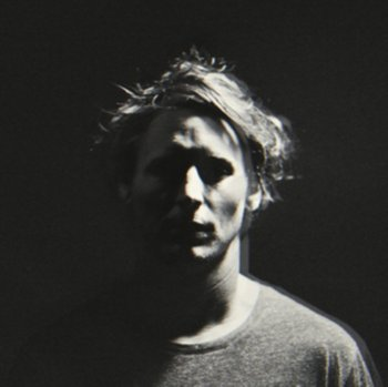 I Forget Where We Were-Ben Howard