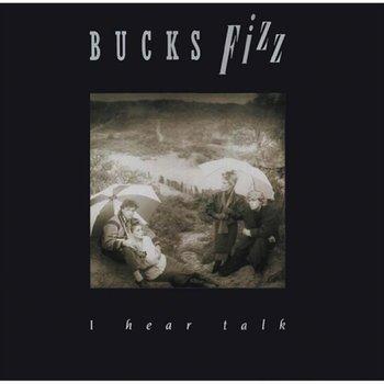 I Hear Talk-Bucks Fizz