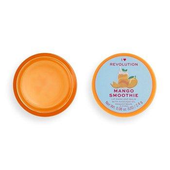 I Heart Revolution, Lip Mask & Balm, maska-balsam do ust Mango Smoothie, 2,4 g-I Heart Revolution