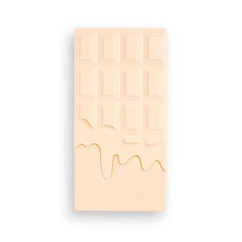 I Heart Revolution, Nude Blush, woda perfumowana, 50 ml-I Heart Revolution