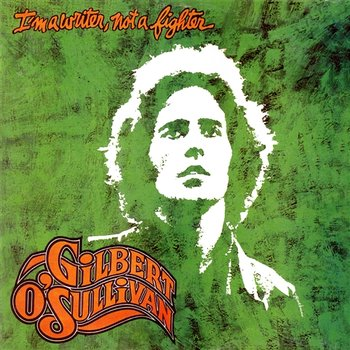 A Very Extraordinary Sort of Girl - Gilbert O'Sullivan