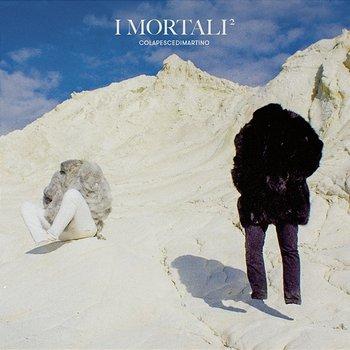 I Mortali²-Colapesce, Dimartino