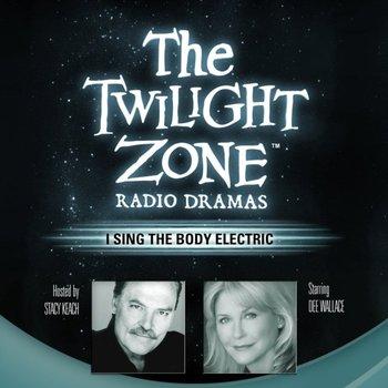 I Sing the Body Electric-Bradbury Ray, Keach Stacy