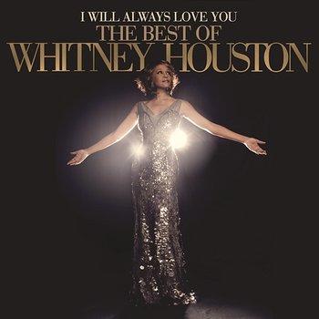 I Will Always Love You: The Best Of Whitney Houston-Whitney Houston