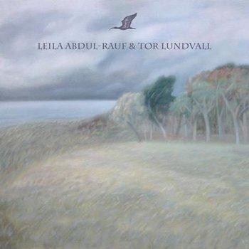 Ibis/ Quiet Seaside-Abdul-Rauf Leila, Lundvall Tor