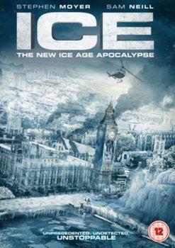 Ice (brak polskiej wersji językowej)