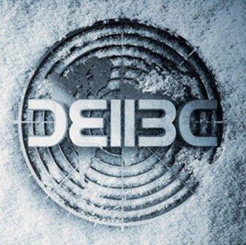 Ice Station Zero-Bad Company UK